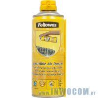 Пневматический очиститель Fellowes (200мл)
