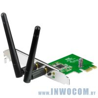 Asus PCE-N15 PCI-E