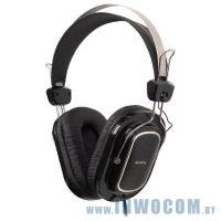 A4-Tech HS-200 с микрофоном