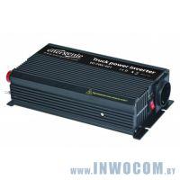 Energenie EG-PWC-021