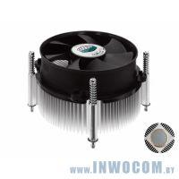 Cooler Master CP8-9HDSA-PL-GP