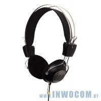 A4-Tech HS-23 с микрофоном