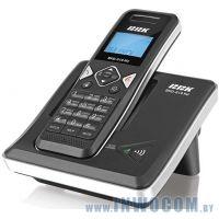 BBK BKD-819 RU (черный)