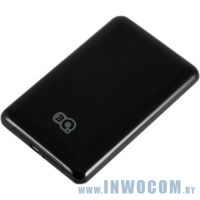 2.5 750Gb 3Q 3QHDD-U275-BB750 USB 2.0 Black+Black
