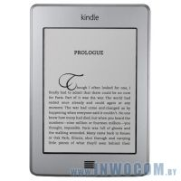 Amazon Kindle Touch 3G 6 4Gb