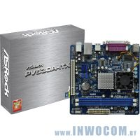 Asrock PV530A-ITX (VIA VX900 A3,on Board VIA PV530 ) Mini-ITX RTL