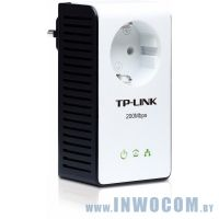 TP-Link TL-PA251 Powerline Ethernet