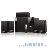 Microlab FC-360 5.1 Black
