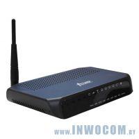 Acorp Sprinter@ADSL W510N AnnexA