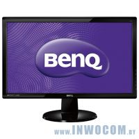 Benq GL955A Black