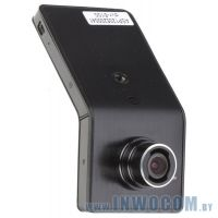 Agestar DVR-5100