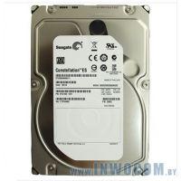 2000Gb Seagate ST2000NM0001 (SAS 7200rpm, 64Mb)