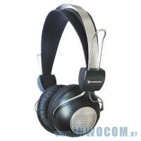 Soundtronix S-298 Black