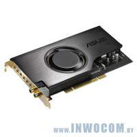 ASUS Xonar D2/PM/A (BF GAME) PCI (Ret)