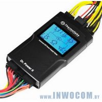 Thetmaltake AC0015 Power Supply Tester