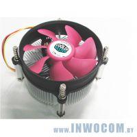 Cooler Master DP6-9GDSC-0L-GP