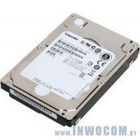2000GB Toshiba DT01ACA200 (7200rpm, SATA3-600, 64Mb)