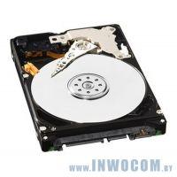 1TB Western Digital WD10JUCT SATA-II, 5400 rpm, 16Mb