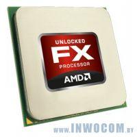 AMD FX-8350 (oem)
