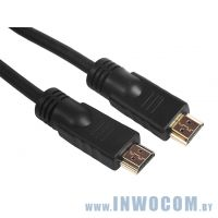 HDMI-HDMI Sven 19M-19M High speed 2.5м