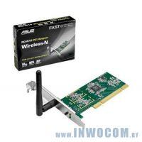 Asus PCI-N10 PCI