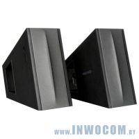 Microlab FC-10 Black