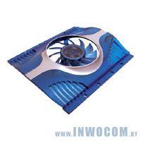 Устройство охлаждения Titan TTC-HD12 TZ