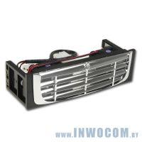 Устройство охлаждения Titan TTC-HDC2-RB