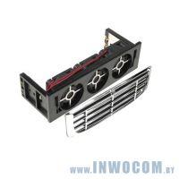 Устройство охлаждения Titan TTC-HDC3-RB