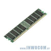 1Gb PC-3200 DDR400 Crucial