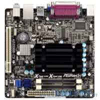 Asrock AD2550B-ITX (CPU Atom™ D2550, Intel NM10) Mini-ITX RTL