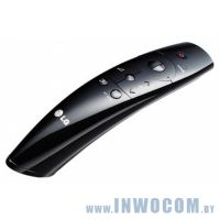 ПДУ LG AN-MR300 Magic Motion for Smart TV