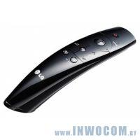 ПДУ LG AN-MR300 Magic Motion for Smart TV