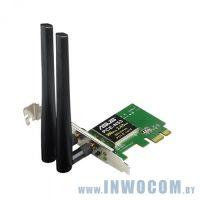 Asus PCE-N53 PCI-E