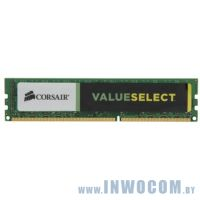 4Gb PC-12800 DDR3-1600 Corsair (CMV4GX3M1A1600C11)