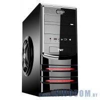 Accord P-18BR black red w/o PSU