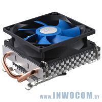 DeepCool V200 (nVidia/ATI)