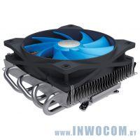 DeepCool V400 (nVidia/ATI)