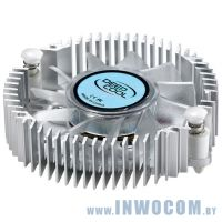 DeepCool V50 (nVidia/ATI)