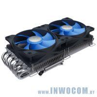 DeepCool V6000 (nVidia/ATI)