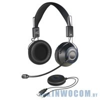 Creative HS-1200 Wireless Gaming