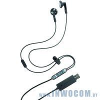 Logitech Headset BH320 USB Black
