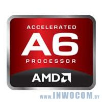 AMD A6-5400B APU with Radeon™ HD 7540D (oem)