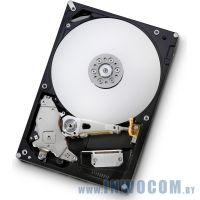 1TB Hitachi HTS721010A9E630 (SATA-3, 7200rpm, 32Mb)
