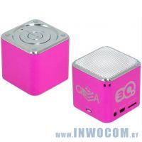 3Q QUBA SP-101M v2 Pink