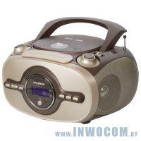 Аудиомагнитола Hyundai H-1420 сафари