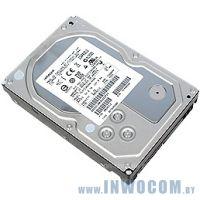 2000Gb Hitachi HUS723020ALS640 SAS, 3.5