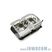Устройство охлаждения Titan TTC-HD22 TZ