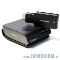 Gigabyte Skyvision TX GT-WS100-EU RTL