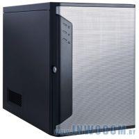 Chenbro SR30169 (T2) Mini-ITX wo PSU